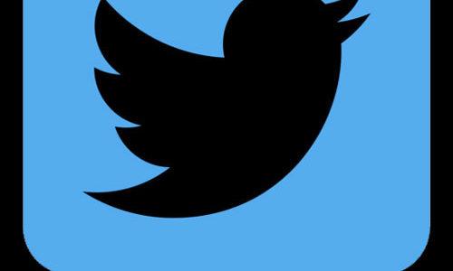 Twitter環境が劇的に改善!TweetDeckの使い方