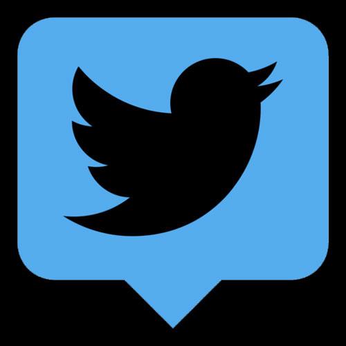 TweetDeckロゴ画像