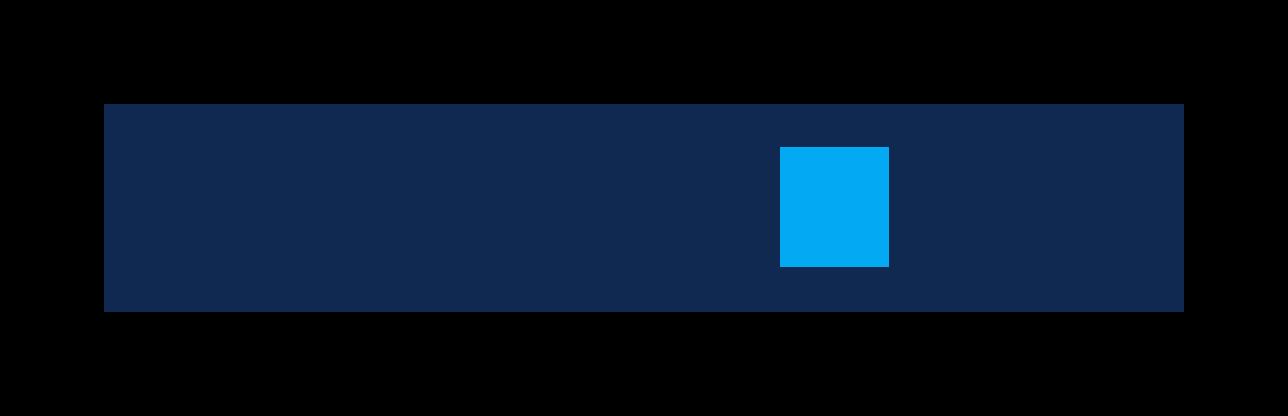 codecamp_logo