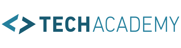 techacademy_logo